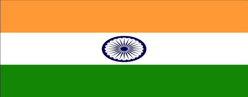 סקר שכר הודו | קרול קונסלטנטס