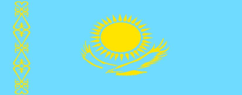 סקר שכר קזחסטן | קרול קונסלטנטס