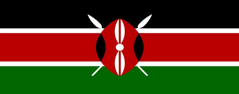 סקר שכר קניה | קרול קונסלטנטס