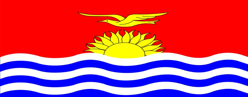 Kiribati Salary Survey | KrollConsultants