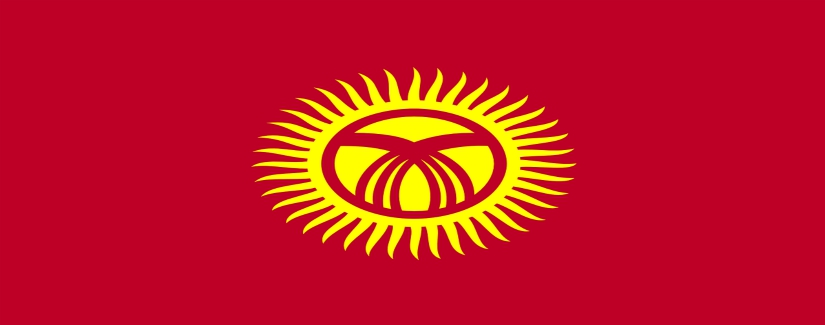 Kyrgyzstan Salary Survey | KrollConsultants