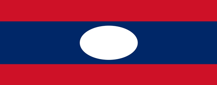 Laos Salary Survey | KrollConsultants