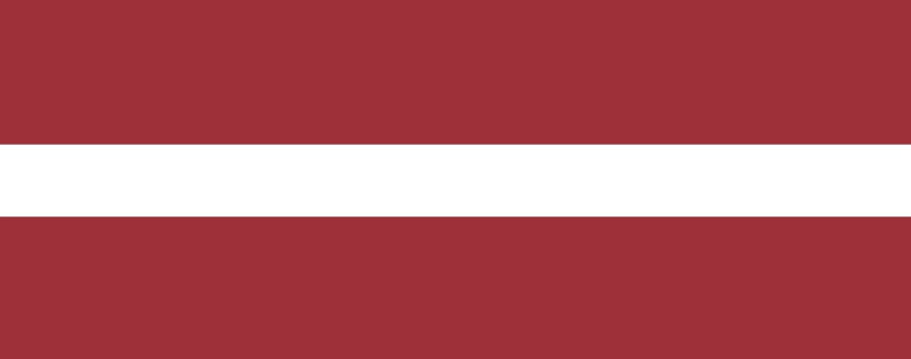 Latvia Salary Survey | KrollConsultants