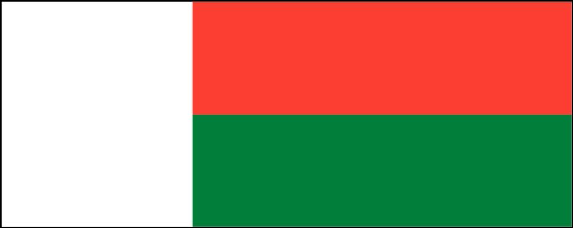 Madagascar Salary Survey | KrollConsultants