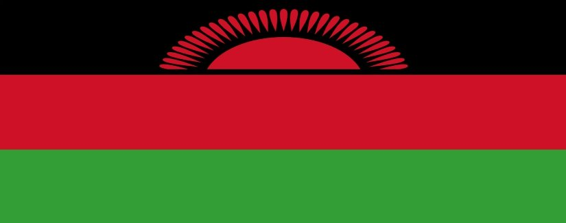 Malawi Salary Survey | KrollConsultants