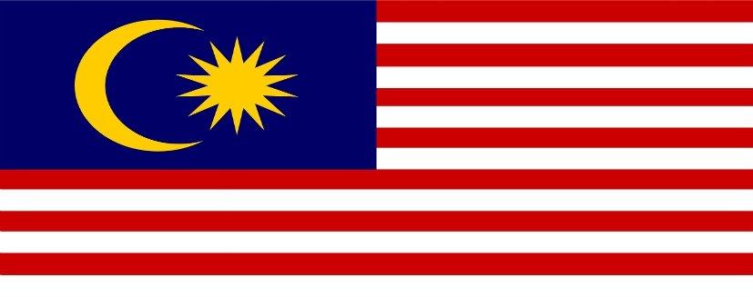 Malaysia Salary Survey | KrollConsultants