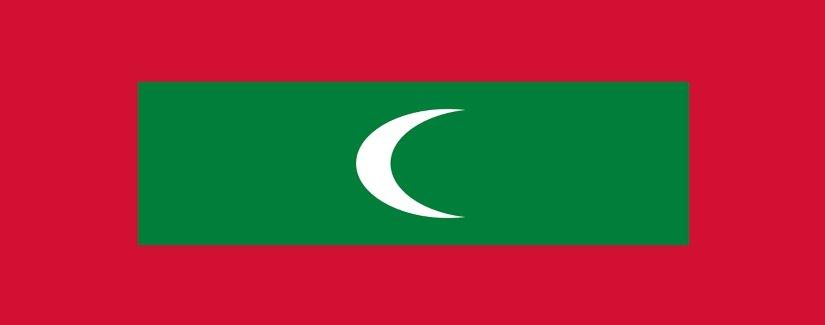 Maldives Salary Survey | KrollConsultants