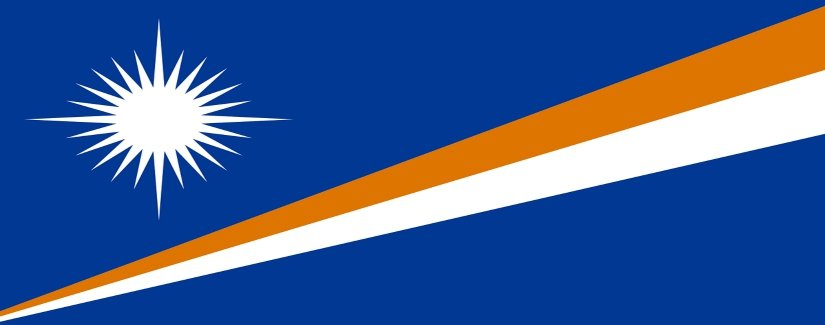 Marshall Islands Salary Survey | KrollConsultants