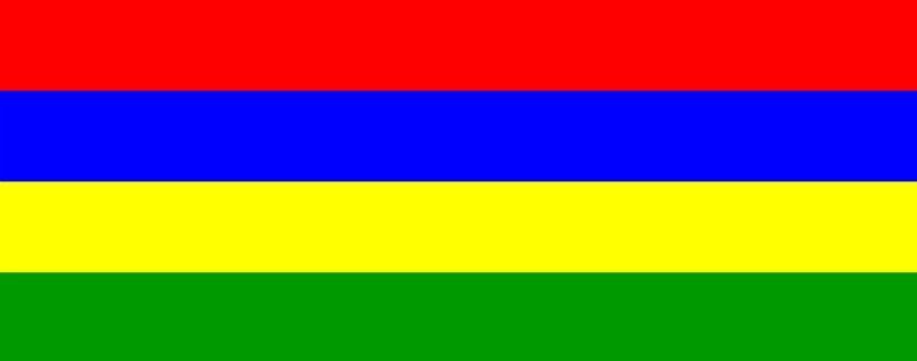 Mauritius Salary Survey | KrollConsultants