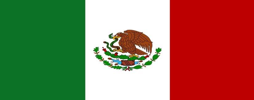 Mexico Salary Survey | KrollConsultants