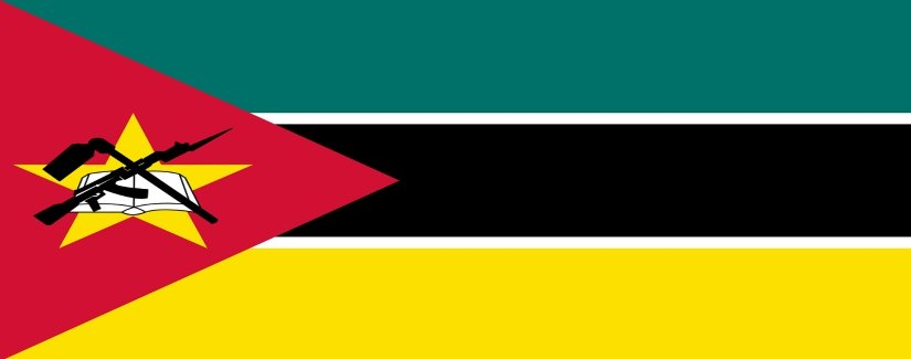 Mozambique Salary Survey | KrollConsultants