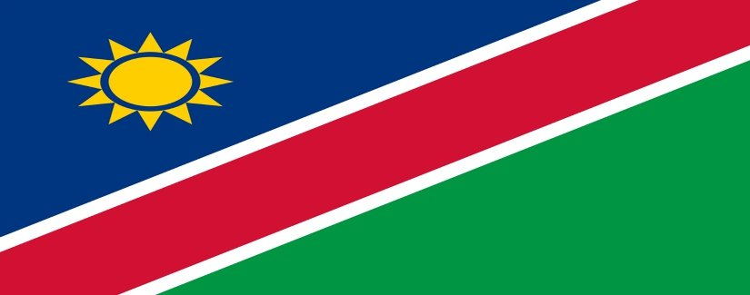 Namibia Salary Survey | KrollConsultants