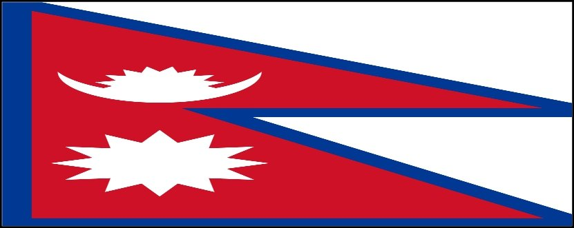 סקר שכר נפאל | קרול קונסלטנטס