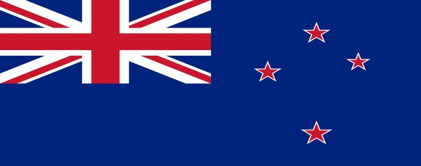 סקר שכר ניו זילנד | קרול קונסלטנטס