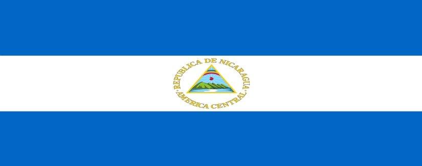 Nicaragua Salary Survey | KrollConsultants