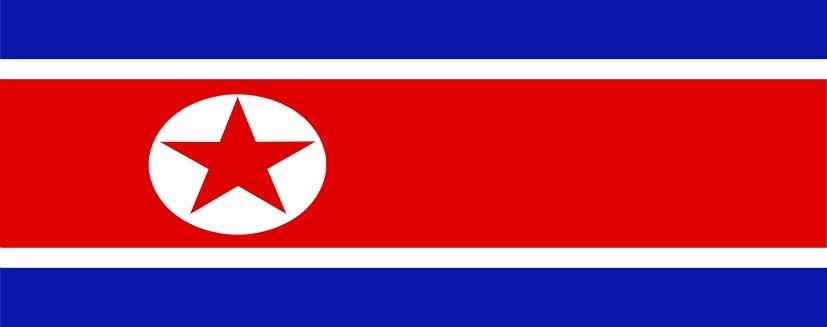 North Korea Salary Survey | KrollConsultants