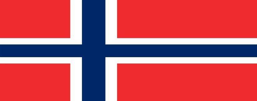 סקר שכר נורווגיה | קרול קונסלטנטס
