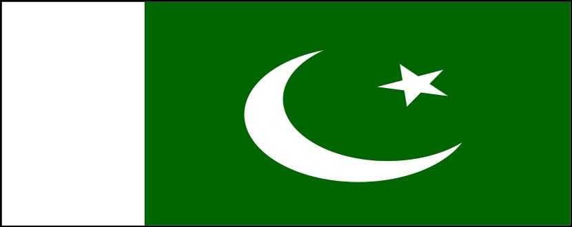 Pakistan Salary Survey | KrollConsultants