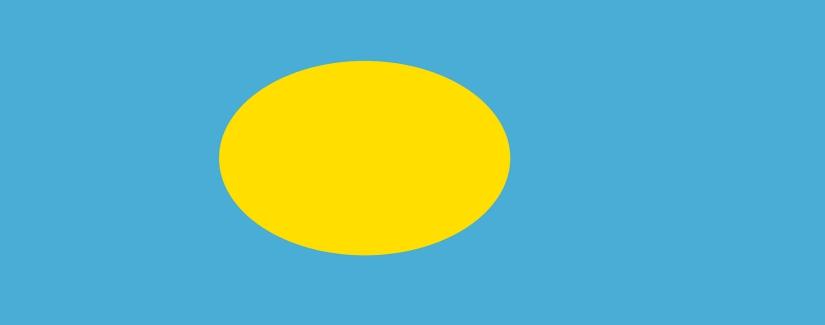 Palau Salary Survey | KrollConsultants