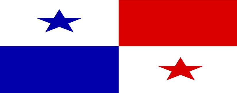 Panama Salary Survey | KrollConsultants