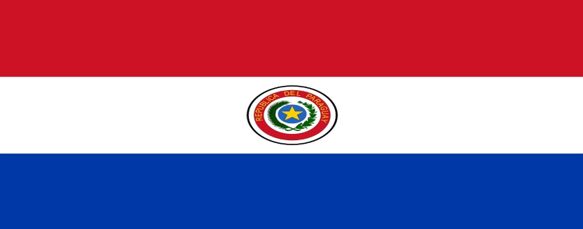 Paraguay Salary Survey | KrollConsultants