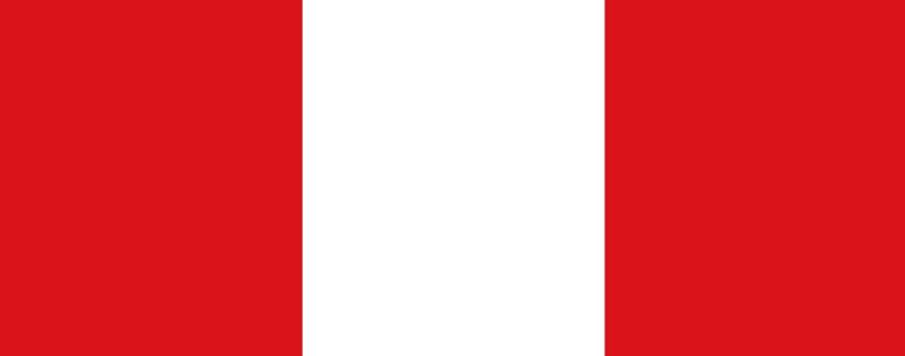 Peru Salary Survey | KrollConsultants