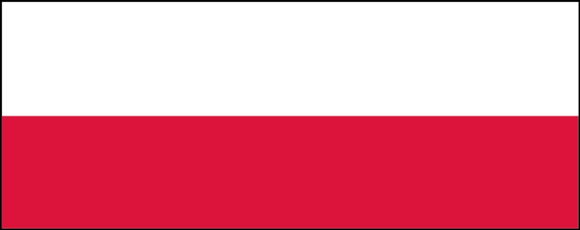 Poland Salary Survey | KrollConsultants