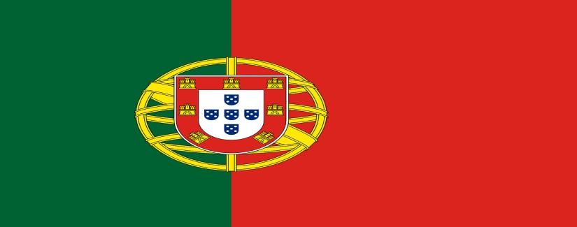 Portugal Salary Survey | KrollConsultants