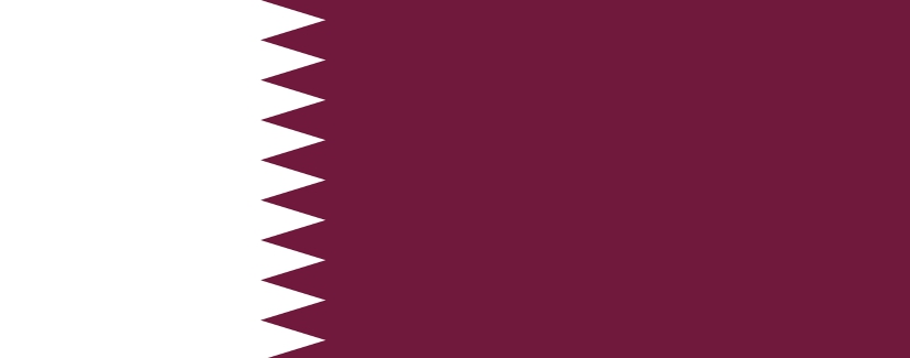 Qatar Salary Survey | KrollConsultants