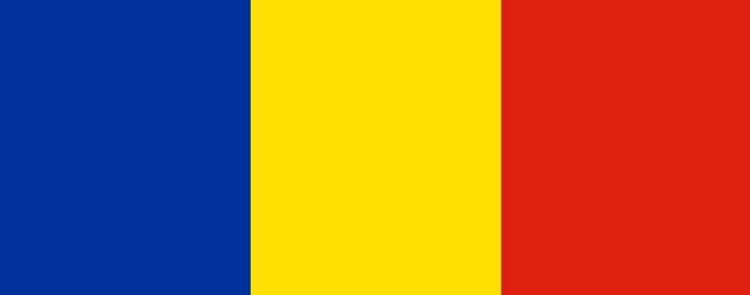 Romania Salary Survey | KrollConsultants