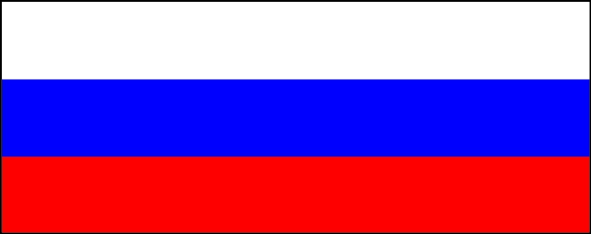 סקר שכר רוסיה | קרול קונסלטנטס