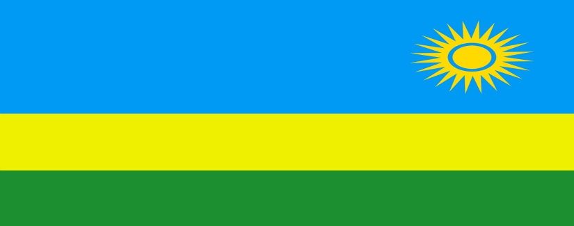 Rwanda Salary Survey | KrollConsultants