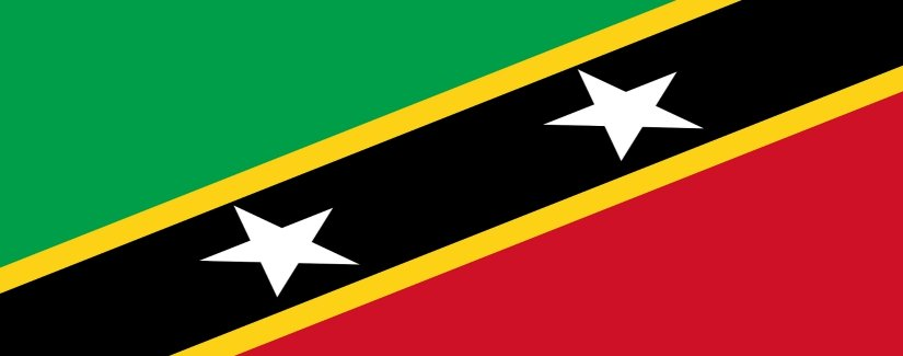 Saint Kitts and Nevis Salary Survey | KrollConsultants