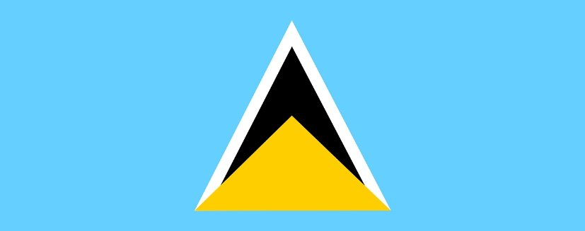 Saint Lucia Salary Survey | KrollConsultants