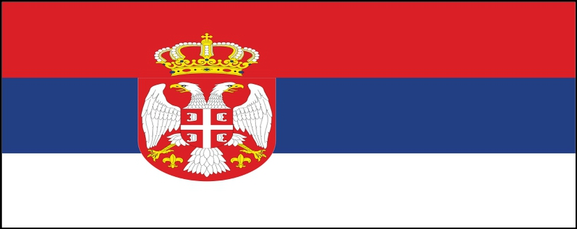 Serbia Salary Survey | KrollConsultants