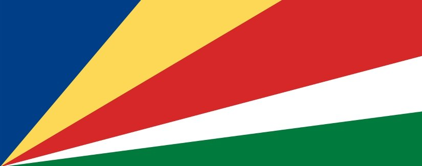 Seychelles Salary Survey | KrollConsultants