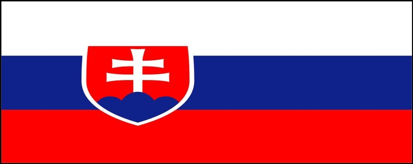 Slovakia Salary Survey | KrollConsultants
