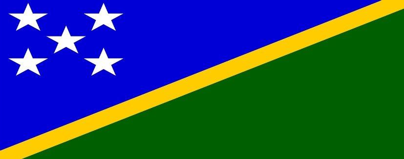 Solomon Islands Salary Survey | KrollConsultants