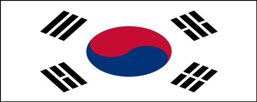 South Korea Salary Survey | KrollConsultants