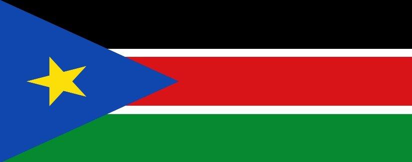 South Sudan Salary Survey | KrollConsultants