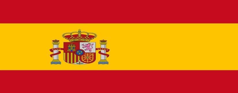 סקר שכר ספרד | קרול קונסלטנטס
