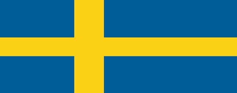 סקר שכר שוודיה | קרול קונסלטנטס