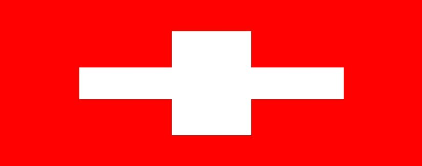 Switzerland Salary Survey | KrollConsultants