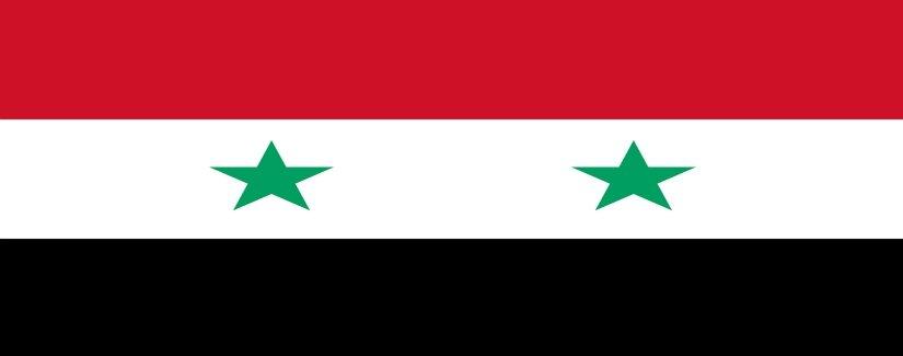 Syria Salary Survey | KrollConsultants