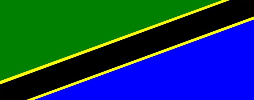 Tanzania Salary Survey | KrollConsultants