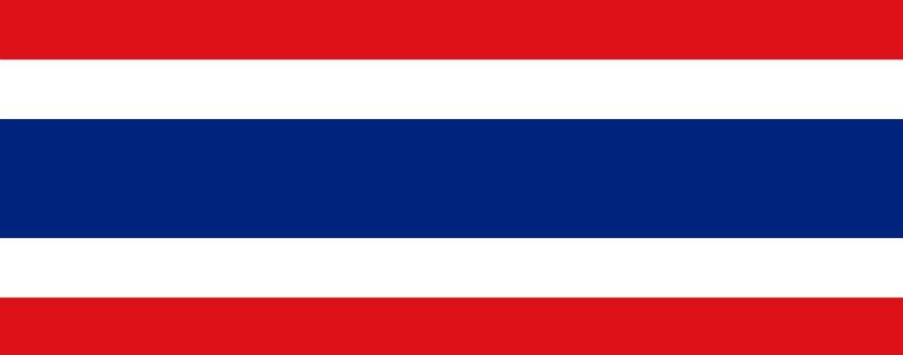 Thailand Salary Survey | KrollConsultants