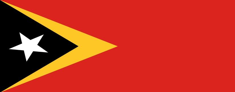 Timor-Leste Salary Survey | KrollConsultants
