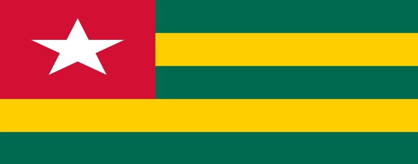 Togo Salary Survey | KrollConsultants