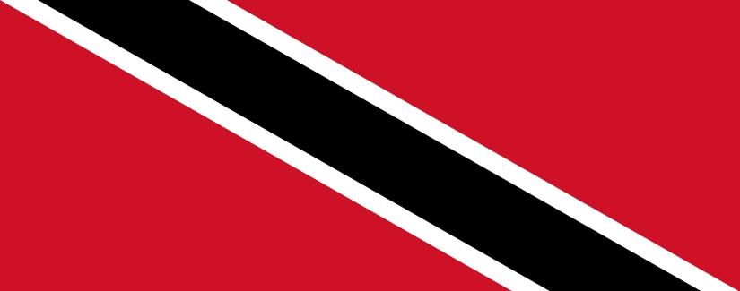 Trinidad and Tobago Salary Survey | KrollConsultants
