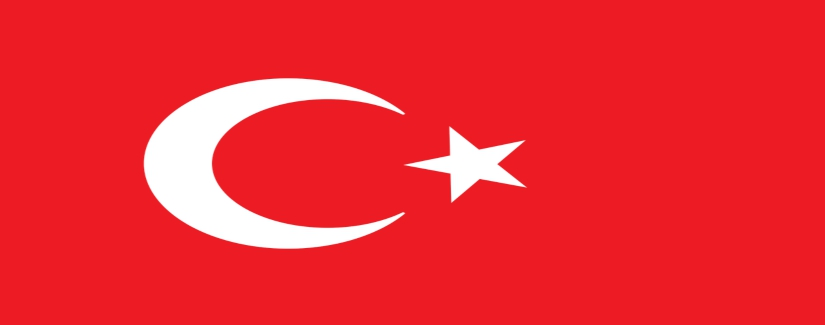 Turkey Salary Survey | KrollConsultants